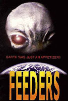 http://www.sovhorror.com/2019/12/review-feeders-1996.html