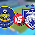 Live Streaming Pahang vs JDT 28.8.2020 Liga Super