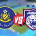 Live Streaming Pahang vs JDT 28.8.2020 Liga Super