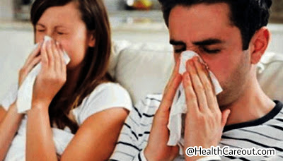 10 home remedies to eliminate cold and fever healthcareout.com