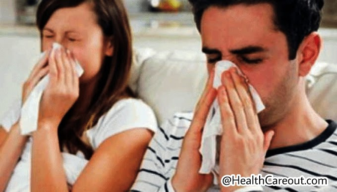 10 home remedies to eliminate cold and fever