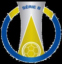 Campeonato Brasileiro Série B - 2021 3ª Rodada  11.06.2021 – 6ª Feira