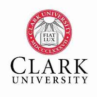 Fully Funded | Global Scholarship Program - Clark University USA