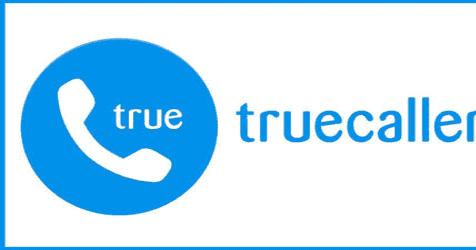 تحميل برنامج truecaller للكمبيوتر لمعرفة صاحب الرقم المتصل مجانا