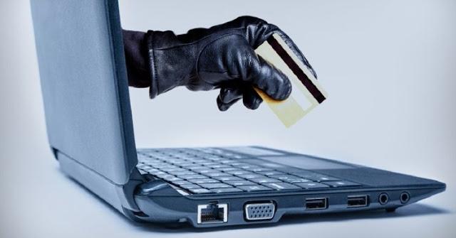 Waspadai Modus Cyber Crime, Ini Cara Aman Transaksi Internet Banking