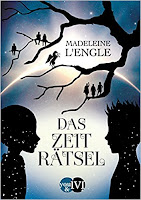 https://www.piper.de/buecher/das-zeitraetsel-isbn-978-3-492-70491-5