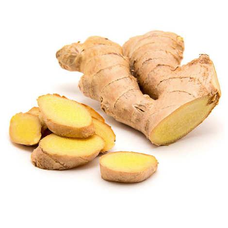 Boisson, bio, rafraîchissement, jus, gingembre, bienfaits, digestion, fruit, naturel, cocktail, infusion, rhumes, LEUKSENEGAL, Dakar, Sénégal, Afrique