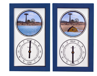 https://bellclocks.com/collections/tidepieces-motion-tide-clock/products/tidepieces-coney-island-funny-face-tide-clock