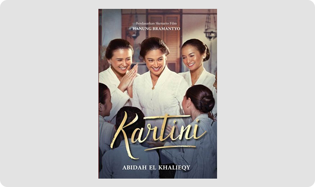 https://www.tujuweb.xyz/2019/05/ownload-film-kartini-full-movie.html