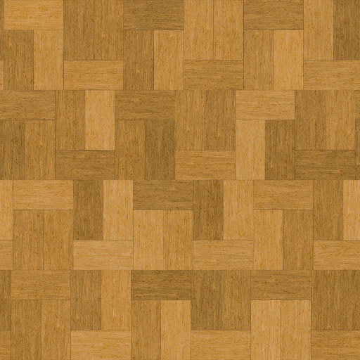 Complete Wood Flooring Pattern 1 - Free Complete Wood Flooring Patterns For Photoshop And Elements