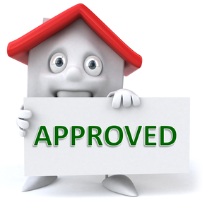 4 Things That Can Affect Your Chances of Having Your Home Loan Approved