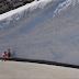[Eλλάδα]Οι φωτογραφίες από τη… χιονισμένη Κρήτη που έγιναν viral!