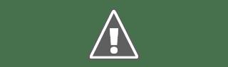 Science Coordinator أكاديمية أكسفورد السعودية للطيران   وظائف السعودية