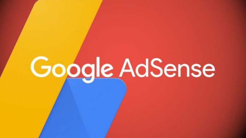 Begini Cara Daftar Google AdSense yang Benar dan Lengkap