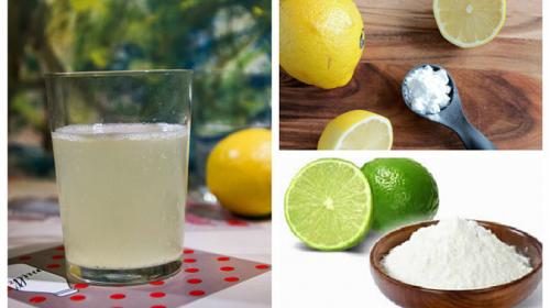 Esta bebida es 10 mil veces más potente que la quimioterapia.