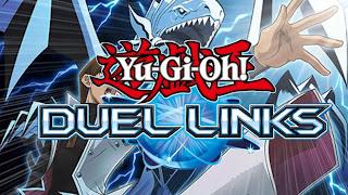 yu-gi-oh duel links apk