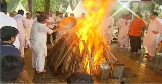 arun-jaitley-cremated