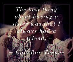 best-friend-and-sister-quotes-tumblr-2