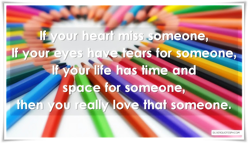 If Your Heart Miss Someone, Picture Quotes, Love Quotes, Sad Quotes, Sweet Quotes, Birthday Quotes, Friendship Quotes, Inspirational Quotes, Tagalog Quotes