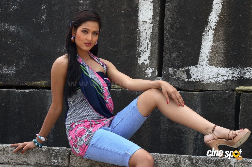 Film Star Picture: Indian Vidisha Gallery