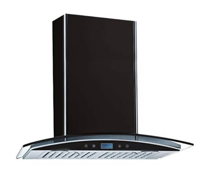 Top 5 kaff Kitchen Chimney reviews - Buying Guide 2020 - Price List Of Kaff Chimney