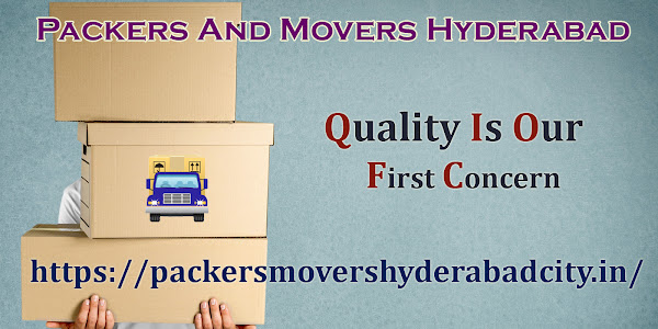 [Image: packers-movers-hyderabad-32.jpg]