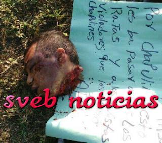 Hallan cuerpo descuartizado en dos bolsas en carretera Córdoba-Veracruz