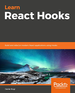 best react js books for developers