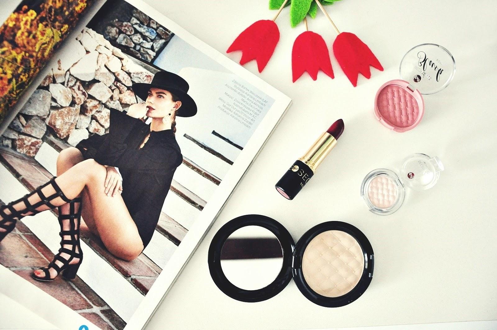 polecane-kosmetyki-do-makijażu