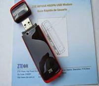 https://unlock-huawei-zte.blogspot.com/2012/06/zte-mf616-unlocking-software-firmware.html