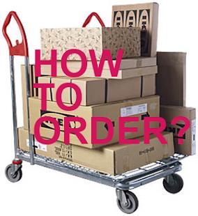 online order ikea malaysia