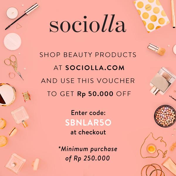 http://www.sociolla.com/?utm_source=community&utm_medium=cpc&utm_campaign=Sonya%20Ann