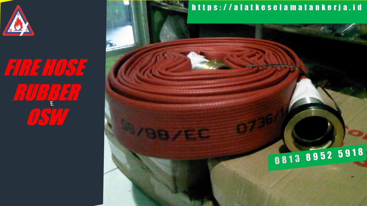 syntex unidur osw rubber, selang pemadam osw, rubber osw fire hose, rubber hose, oswal rubber industries, rubber roofing oswestry, harga selang pemadam, harga selang pemadam kebakaran, harga selang pemadam germany, fire hose rubber osw
