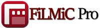Filmic Pro Professional Video Camera Apidroid