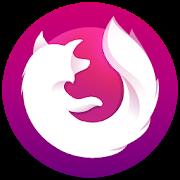 firefox focus browser apk
