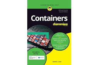https://www.hpe.com/us/en/resources/storage/containers-for-dummies.html