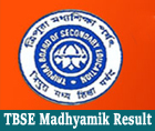 tbse-madhyamik-result-2016-tripuraresults-nic-in-madhyamik-10th-exam