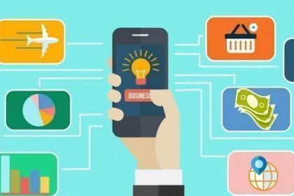 Work For Home? Jangan Resah Sobat, 6 Aplikasi Video Call Penunjang Kegiatan Di Rumah