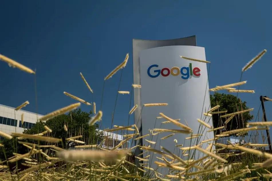 google-didenda-lebih-dari-1-juta-euro