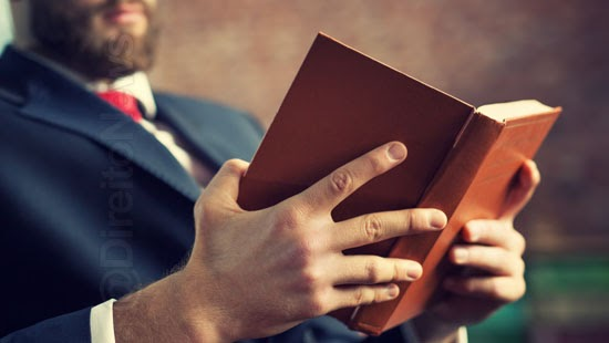 20 melhores livros direito para advogados