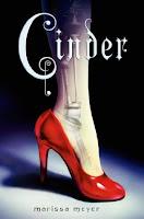 http://j9books.blogspot.ca/2016/06/marissa-meyer-cinder.html