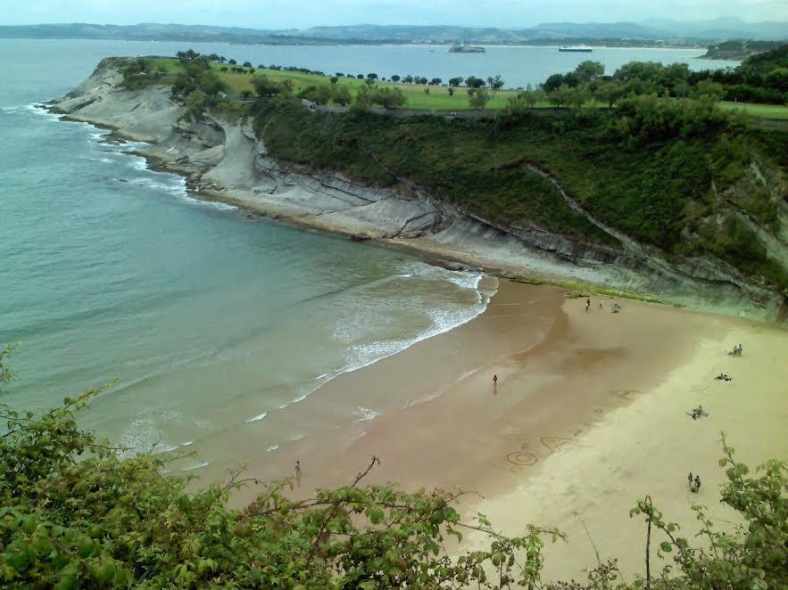 Cantabria infinita | Blog de viajes patritravel