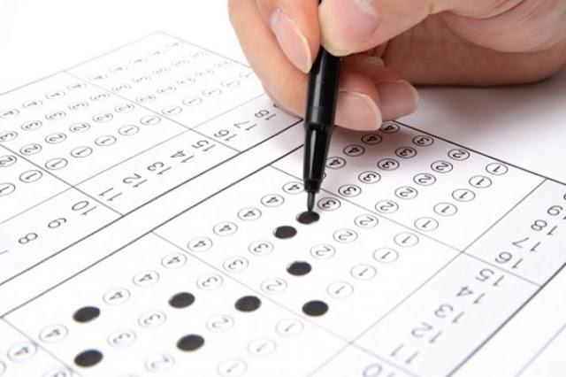 RPSC School Lecturer Answer key 2020