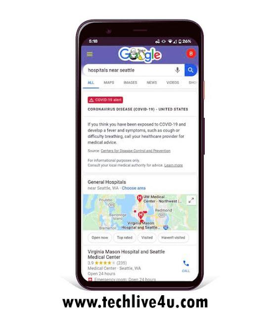 google.com/covid19