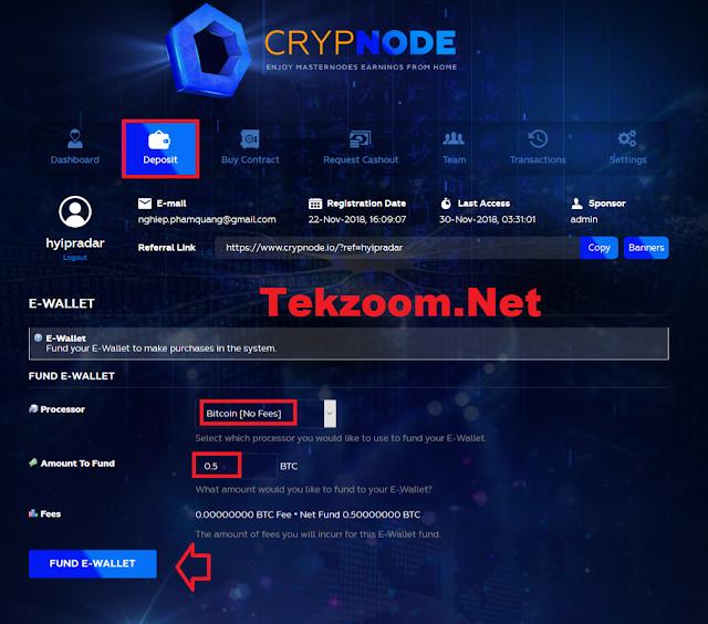 https://www.crypnode.io/?ref=hyipradar