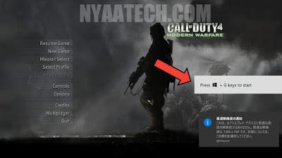 take screenshot on window 10