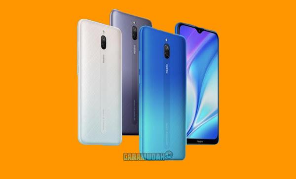 Xiaomi%2BRedmi%2B8A%2BPro