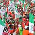 Minimum Wage: We won't warn FG before beginning strike – TUC