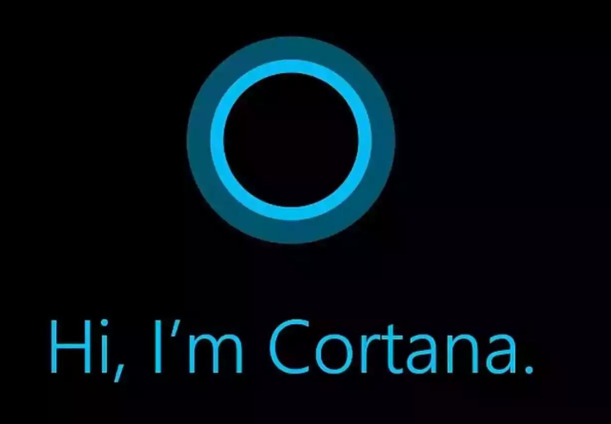 Windows 10 Cortana Search Shortcut, windows 10 search keyboard shortcut, shortcut for search in windows 10, Keyboard shortcuts in Windows search, search shortcut in windows 10, cortana shortcut windows 10