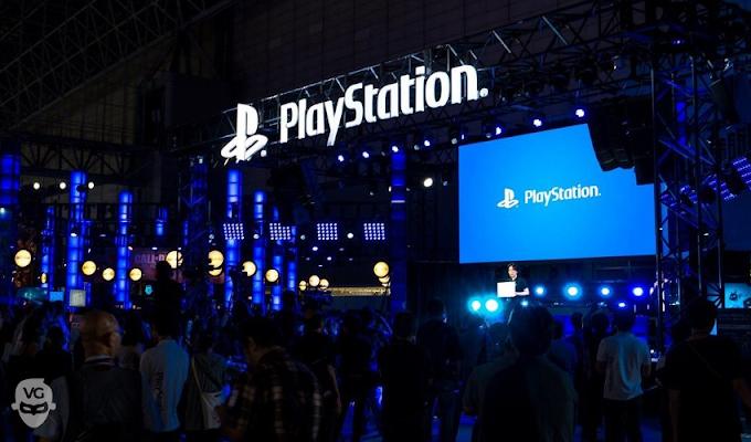 Tokyo Game Show 2021 será totalmente virtual devido a pandemia